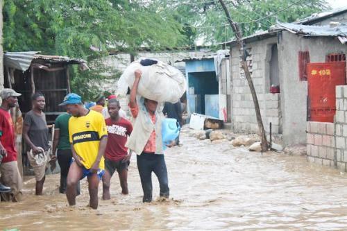 hurricane-sandy-haiti